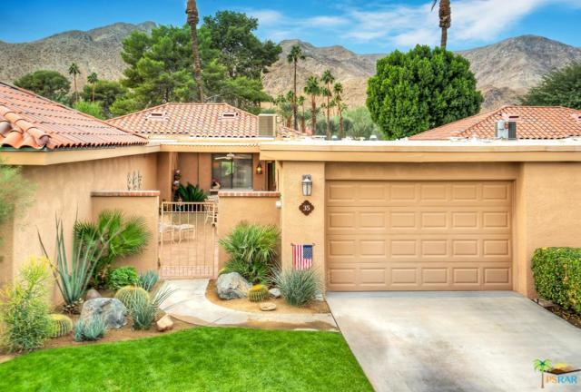 35 Palma Drive, Rancho Mirage, CA 92270 (#17291412PS) :: Golden Palm Properties