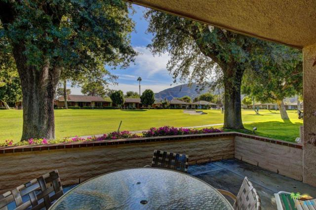 5 Palma Drive, Rancho Mirage, CA 92270 (#17291880PS) :: The Real Estate Offices of Talbot and Watson