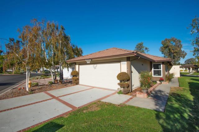 32129 Lake Meadow Lane, Westlake Village, CA 91361 (#217014141) :: California Lifestyles Realty Group