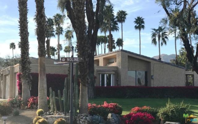 73510 Encelia Place, Palm Desert, CA 92260 (#17293212PS) :: Lydia Gable Realty Group