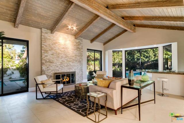 6 Creekside Drive, Rancho Mirage, CA 92270 (#17295040PS) :: Lydia Gable Realty Group