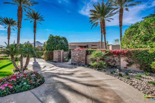 50215 Heatherglen, La Quinta, CA 92253 (#17295806PS) :: The Fineman Suarez Team