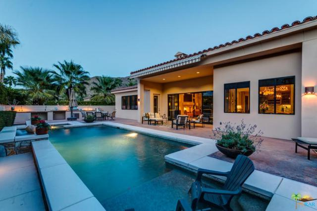 38171 E Bogert Trails, Palm Springs, CA 92264 (#17295130PS) :: California Lifestyles Realty Group