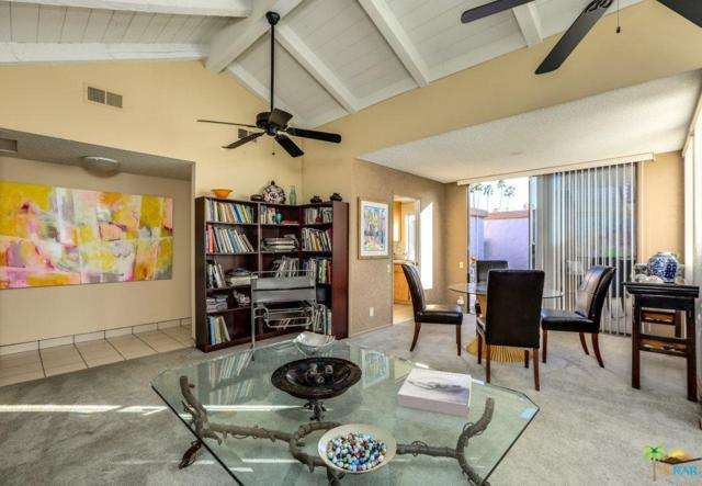 2567 S Gene Autry Trails B, Palm Springs, CA 92264 (#18303228PS) :: Lydia Gable Realty Group