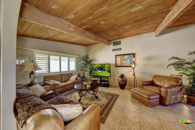 2341 N Duane Road, Palm Springs, CA 92262 (#18306090PS) :: Golden Palm Properties