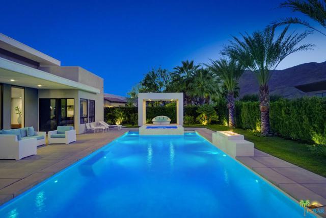 3225 Las Brisas Way, Palm Springs, CA 92264 (#18306308PS) :: Lydia Gable Realty Group