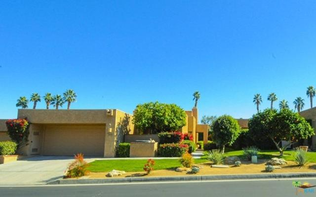 73155 Ajo Lane, Palm Desert, CA 92260 (#18313560PS) :: The Fineman Suarez Team