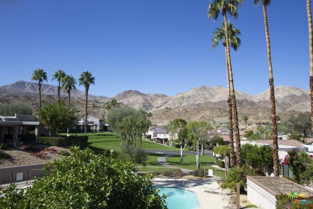 48593 Oakwood Way, Palm Desert, CA 92260 (#18314304PS) :: The Real Estate Offices of Talbot and Watson