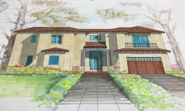 29255 S Lakeshore Drive, Agoura Hills, CA 91301 (#218002264) :: Lydia Gable Realty Group
