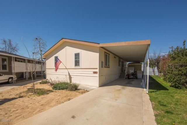 15750 Arroyo Drive #82, Moorpark, CA 93021 (#218002883) :: Lydia Gable Realty Group