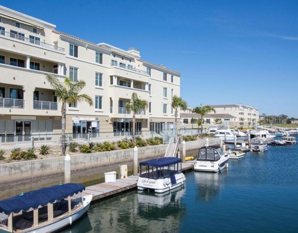 4340 Tradewinds Drive, Oxnard, CA 93035 (#218002999) :: Desti & Michele of RE/MAX Gold Coast