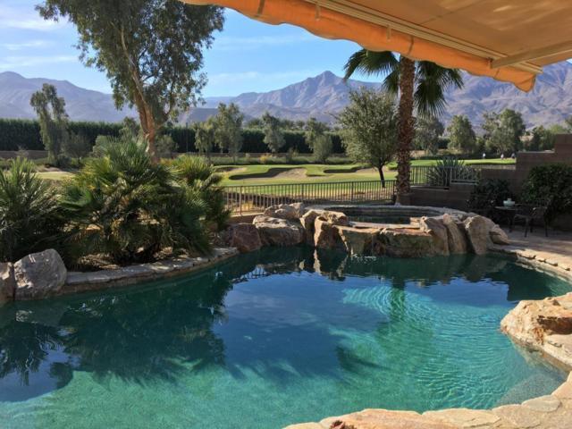 81757 Rustic Canyon Drive, La Quinta, CA 92253 (#218003428) :: Lydia Gable Realty Group