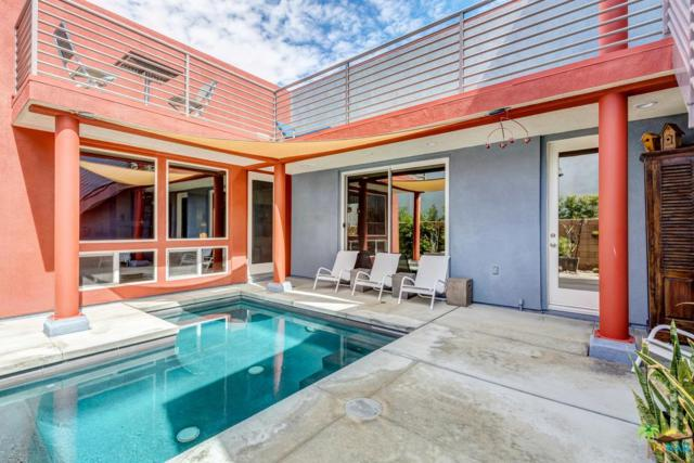 4935 Geary Way, Palm Springs, CA 92262 (#18324586PS) :: Lydia Gable Realty Group