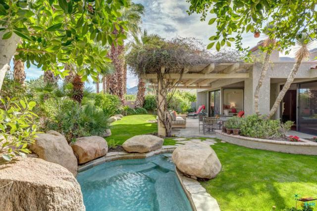 3 Vista Loma Drive, Rancho Mirage, CA 92270 (#18327522PS) :: Lydia Gable Realty Group