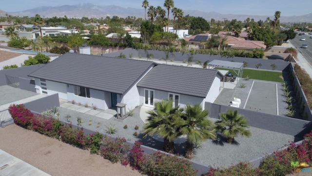 2500 Sharon Road, Palm Springs, CA 92262 (#18331734PS) :: Lydia Gable Realty Group