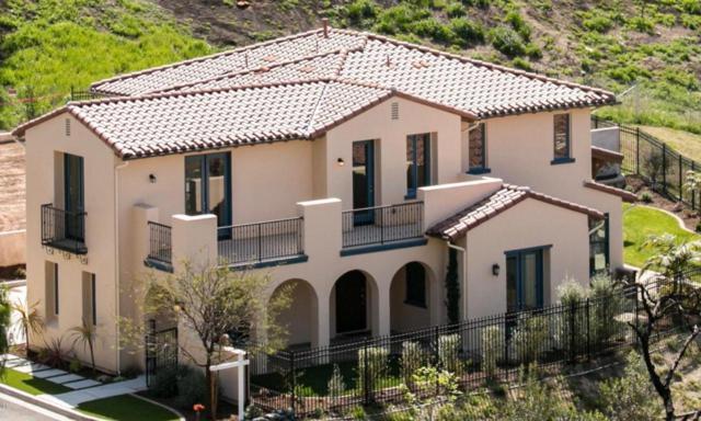 588 Andorra Lane, Ventura, CA 93003 (#218004275) :: Lydia Gable Realty Group