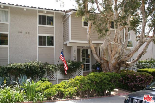 28266 Rey De Copas Lane, Malibu, CA 90265 (#18333942) :: Paris and Connor MacIvor