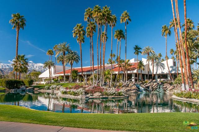 10 Cornell Drive, Rancho Mirage, CA 92270 (#18347724PS) :: The Real Estate Offices of Talbot and Watson