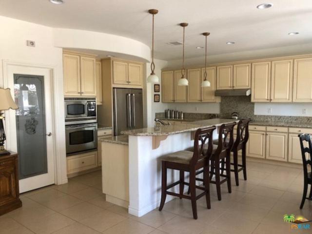 114 Paseo Vista Circle, Palm Desert, CA 92260 (#18350606PS) :: Lydia Gable Realty Group