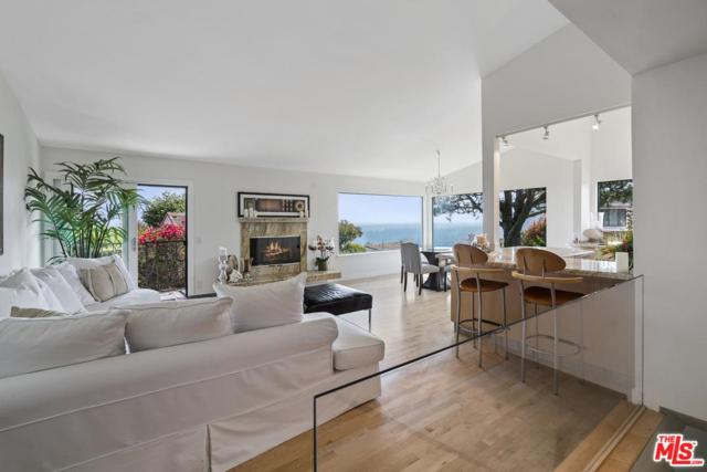 6801 Seawatch Lane, Malibu, CA 90265 (#18357604) :: Golden Palm Properties