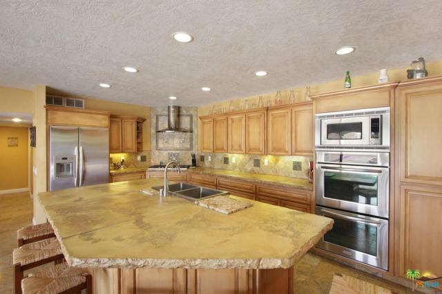 1250 E Marion Way, Palm Springs, CA 92264 (#18358044PS) :: Lydia Gable Realty Group