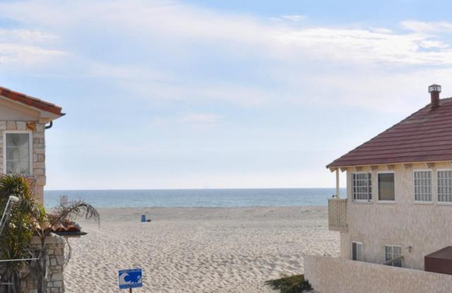 108 Los Robles Street, Oxnard, CA 93035 (#218008470) :: Desti & Michele of RE/MAX Gold Coast