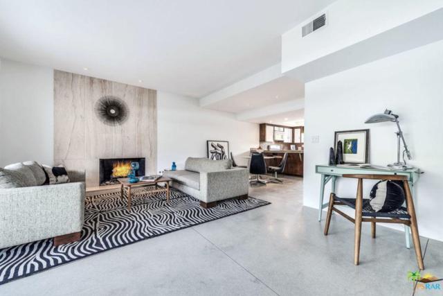 425 E Avenida Granada, Palm Springs, CA 92264 (#18362588PS) :: Lydia Gable Realty Group