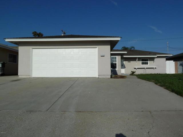 3550 S F Street, Oxnard, CA 93033 (#218009089) :: Desti & Michele of RE/MAX Gold Coast