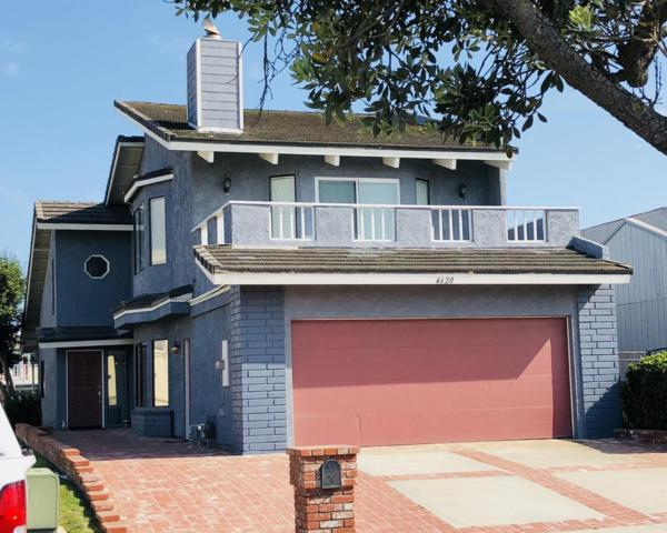 4620 Eastbourne Bay, Oxnard, CA 93035 (#218009676) :: Desti & Michele of RE/MAX Gold Coast