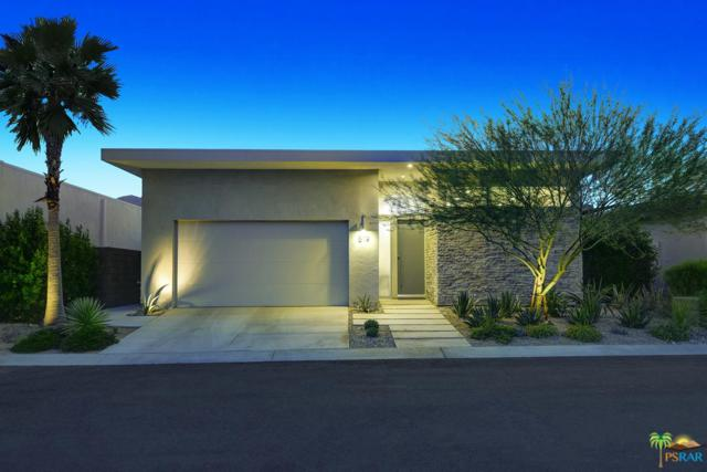 519 Soriano Way, Palm Springs, CA 92262 (#18372644PS) :: Fred Howard Real Estate Team