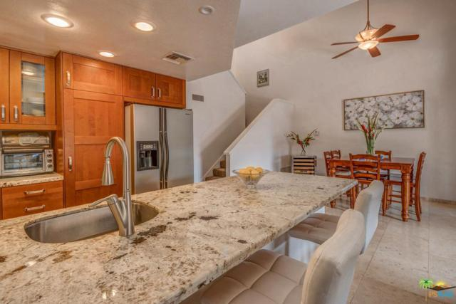 73420 Irontree Drive, Palm Desert, CA 92260 (#18374854PS) :: TruLine Realty