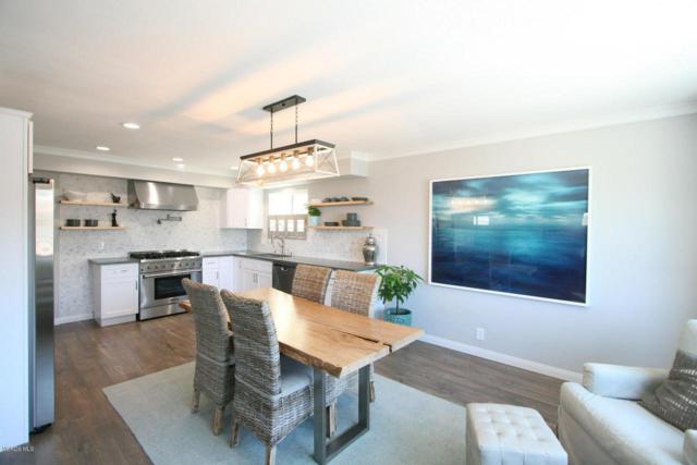 128 Moorpark Avenue, Oxnard, CA 93035 (#218010166) :: Desti & Michele of RE/MAX Gold Coast