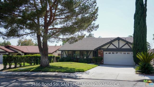 3486 Bond Street, San Bernardino (City), CA 92405 (#18375502PS) :: Lydia Gable Realty Group