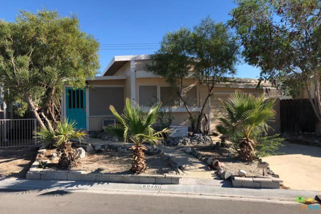 69480 Fairway Drive, Desert Hot Springs, CA 92241 (#18382638PS) :: Lydia Gable Realty Group