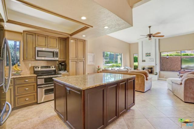 73497 Foxtail Lane, Palm Desert, CA 92260 (#18387644PS) :: Lydia Gable Realty Group