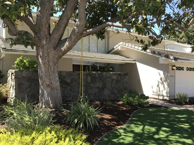 1537 Brentford Avenue, Westlake Village, CA 91361 (#218012054) :: Lydia Gable Realty Group
