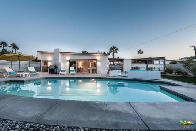 2793 N Kitty Hawk Drive, Palm Springs, CA 92262 (#18391008PS) :: Lydia Gable Realty Group