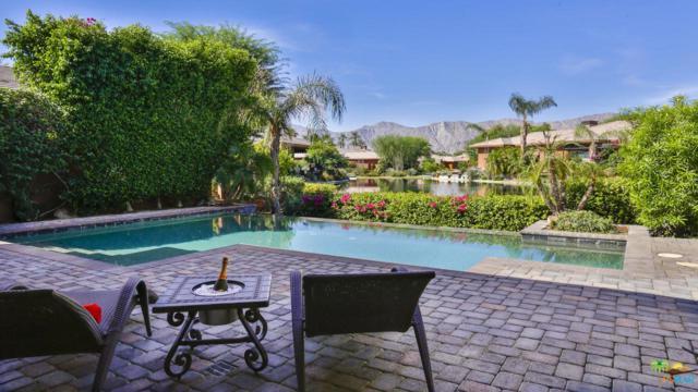 79955 De Sol A Sol, La Quinta, CA 92253 (#18390878PS) :: Desti & Michele of RE/MAX Gold Coast