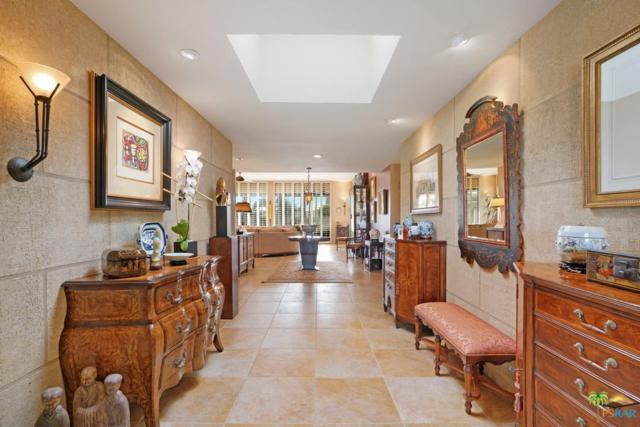 144 Columbia Drive, Rancho Mirage, CA 92270 (#18400394PS) :: The Fineman Suarez Team