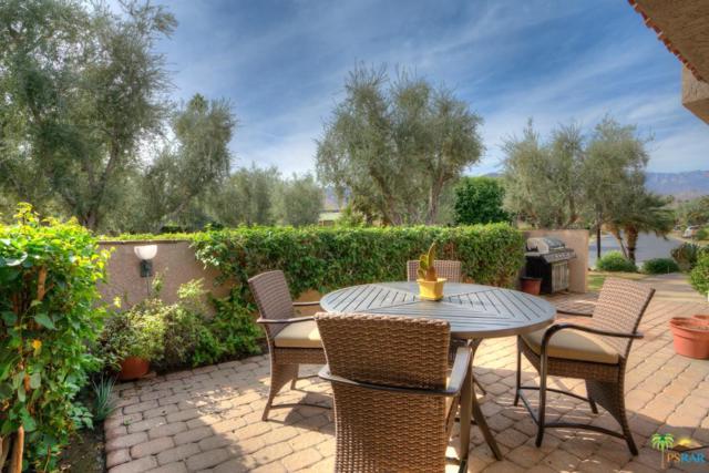 6 Fordham Court, Rancho Mirage, CA 92270 (#18400382PS) :: The Fineman Suarez Team