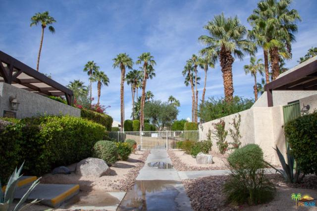 1242 E Andreas Road, Palm Springs, CA 92262 (#18403494PS) :: Lydia Gable Realty Group