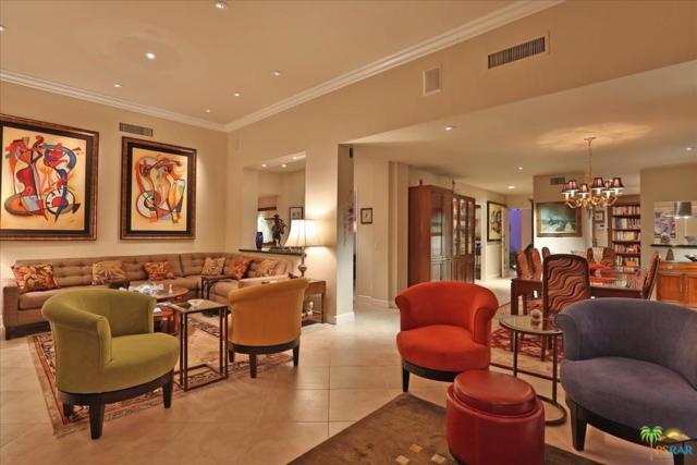 1837 S La Paloma, Palm Springs, CA 92264 (#18402294PS) :: Lydia Gable Realty Group