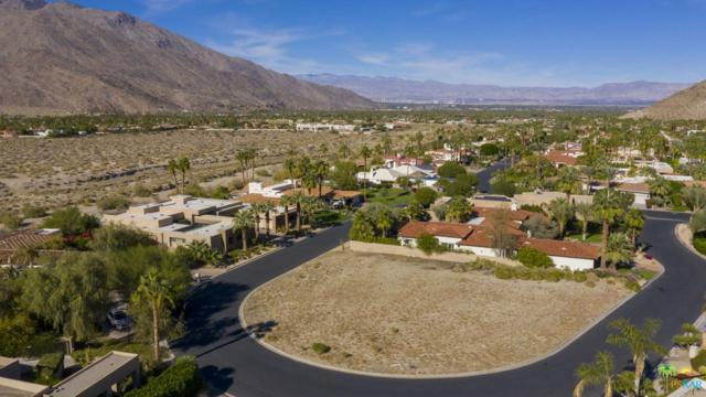 38894 Trinidad Circle, Palm Springs, CA 92264 (#18409536PS) :: TruLine Realty