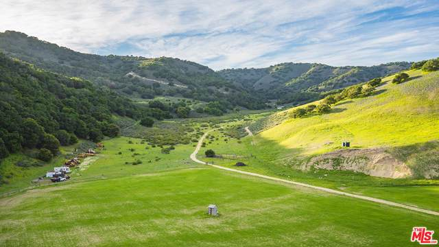 3101 Drum Canyon Road, Lompoc, CA 93436 (#18-411962) :: The Pratt Group