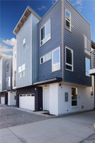 1974 Meyer Place C, Costa Mesa, CA 92627 (#SR18284522) :: The Parsons Team