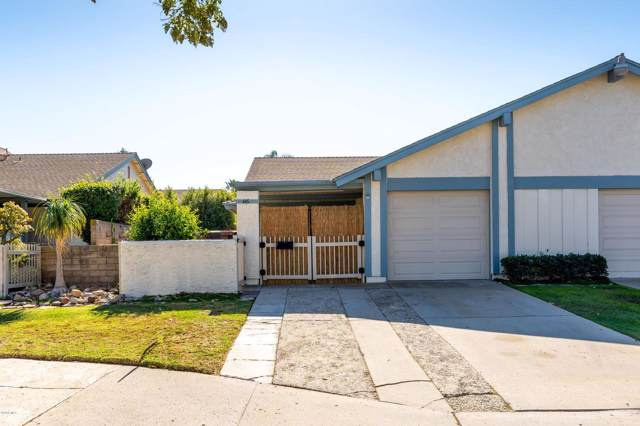 146 Ripley Street, Camarillo, CA 93010 (#219013385) :: Lydia Gable Realty Group