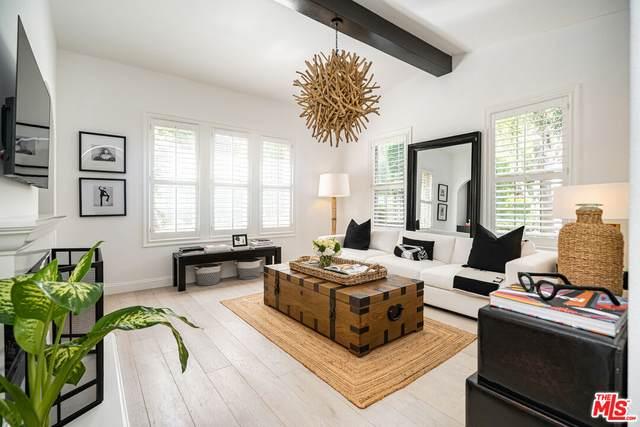10 Altino, Newport Coast, CA 92657 (#21-792210) :: Vida Ash Properties | Compass
