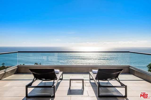 2492 Glenneyre St, Laguna Beach, CA 92651 (#21-792952) :: Vida Ash Properties   Compass