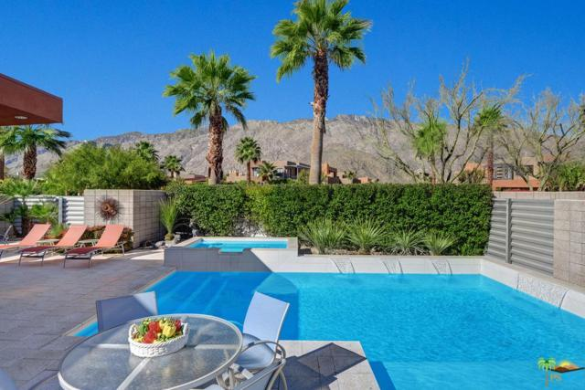 483 Dion Drive, Palm Springs, CA 92262 (#18309950PS) :: Lydia Gable Realty Group