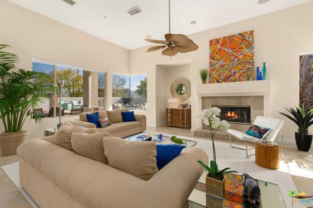 303 Big Canyon Drive, Palm Springs, CA 92264 (#18416462PS) :: Lydia Gable Realty Group